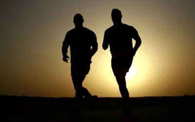 Hur du kan öka testosteron-nivån i kroppen naturligt